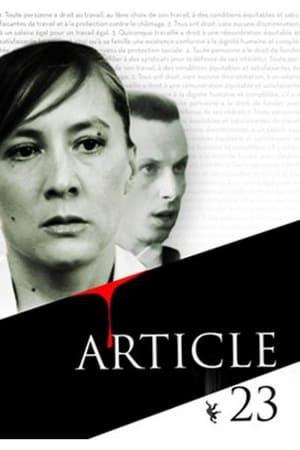 Article 23-Alexandra Simon