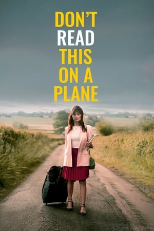 فيلم Don't Read This On a Plane مترجم