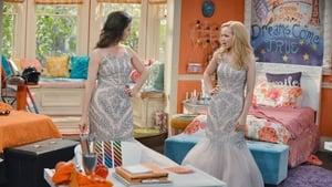 Liv și Maddie Sezonul 2 Episodul 2 Dublat în Română