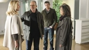 Watch S5E12 - Brothers and Sisters Online