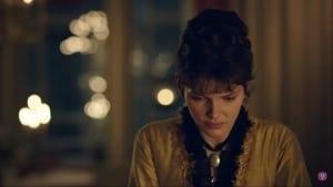 Ана Каренина (2017) – Сезон 1, епизод 8