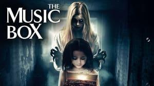 The Music Box (2018) HD 1080p Latino