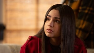 Pretty Little Liars: The Perfectionists sezonul 1 episodul 4