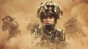 Our Girl: 3×1
