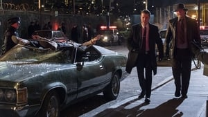 Assistir Gotham 4a Temporada Episodio 18 Dublado Legendado 4×18