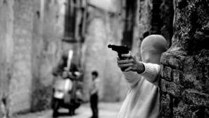 Fotografando a Máfia – Filme 2019