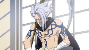 Fairy Tail: 1×6