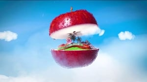 La isla de las tentaciones 2020 en Streaming HD Gratuit !
