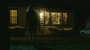Anguish (2015) Full Movie Ganool