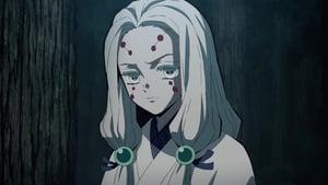 Demon Slayer: Kimetsu no Yaiba Season 1 Episode 17