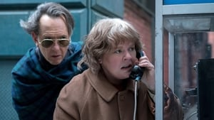 ¿Podrás perdonarme? (2018) | Can You Ever Forgive Me?