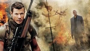 Sniper: Legacy [2014]