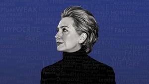 Hillary (2020)