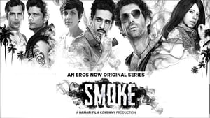 Smoke (18+ Web Series)