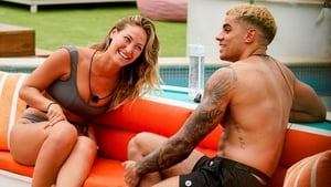 Love Island US Season 2 Episode 14