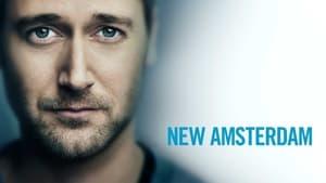New Amsterdam-Azwaad Movie Database