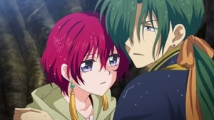 Yona of the Dawn: 1×19