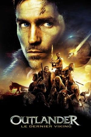 Outlander - Le Dernier Viking