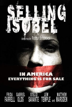 Selling Isobel (2019)