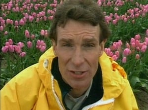 Bill Nye the Science Guy - Populations Wiki Reviews