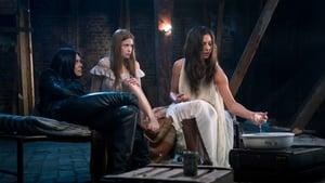 Nymphs Season 1 Episode 1 Online Free HD
