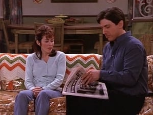 Everybody Loves Raymond: S02E24
