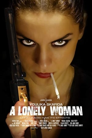 A Lonely Woman Movie Watch Online