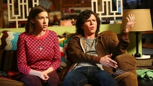 The Middle Season 7 Episode 23