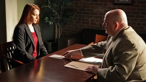 Mentalist Saison 3 Episode 14 en streaming