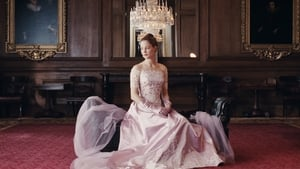 Phantom Thread (2018) Watch Online Free