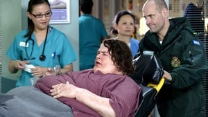 Casualty Season 28 :Episode 33  Only the Lonely