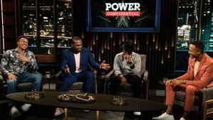 Power Confidential: Season 1 Episode 4 S01E04