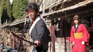 Blade of the Immortal Movie Watch Full Online