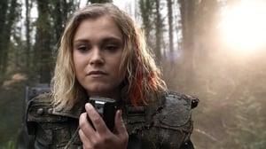 Les 100 Saison 4 Episode 13 en streaming