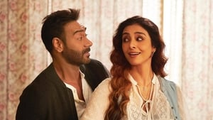 De De Pyaar De (2019) Bollywood Full Movie Watch Online Free Download HD