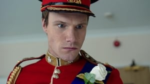The Windsors S02E06 – Episode 6