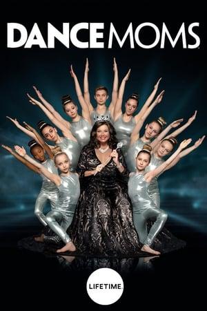 Image Dance Moms