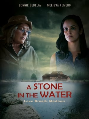 A Stone in the Water (2019)