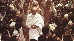 Gandhi (1982) BluRay 480p, 720p