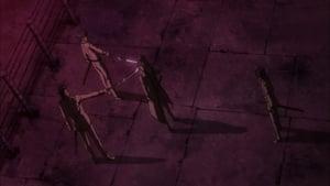 Gintama: 5×46
