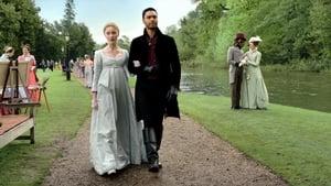 La Chronique des Bridgerton saison 1 episode 2