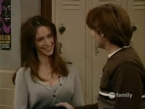 Boy Meets World Season 5 : Episode 17
