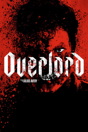 Play Overlord