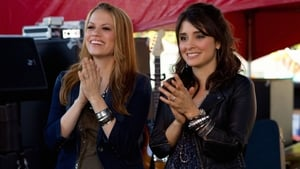 Life Unexpected: 2×5