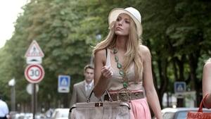 Episodio TV Online Gossip Girl HD Temporada 4 E1 Chismes de viajes