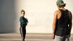 مشاهدة فيلم 2019 Let's Dance أون لاين مترجم