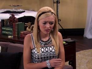Emma na Roça