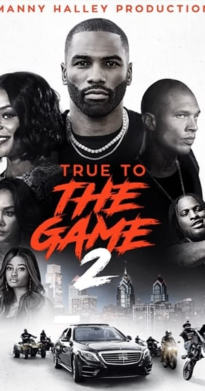 true to the game movie free online