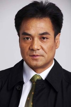 You Yong isLiu Bei