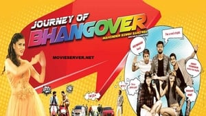 Hindi movie from 2017: Bhangover